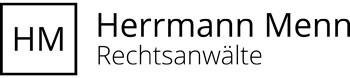 Rechtsanwalt Herrmann Menn & Kollegen